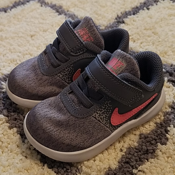 Nike Shoes   Infanttoddler Sneakers